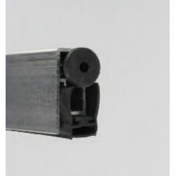 Plinthe auto acoustique plus de 830 mm de longueur